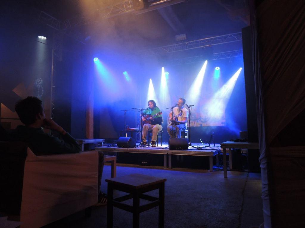 Kulturtage4